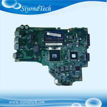 Original New Notebook Laptop Motherboard For Acer aspire 5349 Mainboard