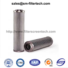 Hot sale stainless steel air filter cartridge