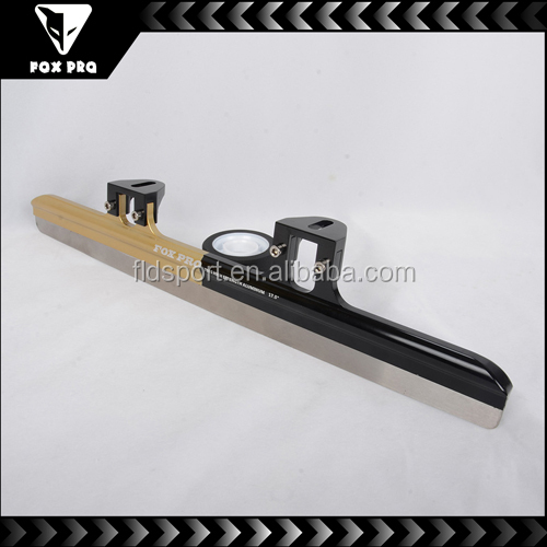 Hot Selling Fashion racing ice cutting blade
