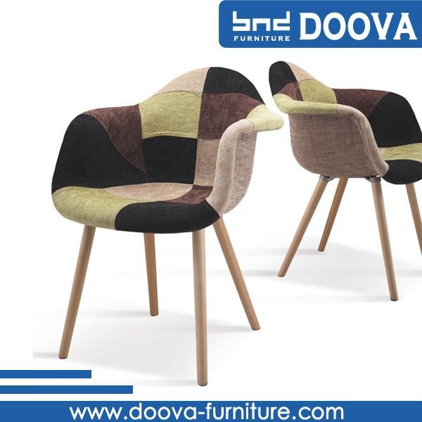 Neue produkt alibaba sofa wohnm bel china stoff freizeit for Design stuhl leisure