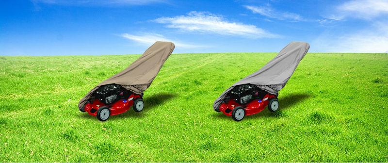 Lawn Garden Tractor Wheel Covers : Tractor steering wheel cover waterproof dustproof lawn
