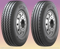 china passenger car tires with DOT,ECE,ISO, approved 195/65R14(185/70R14 195/80R14)