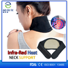 Aofeite Company Magnetic Neck Support Tourmaline electromagnetic joint therapy