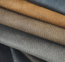 imitation 100% polyester suede fabric for sofa decoration