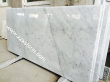 White Marble Bianco Carrara/Building materials
