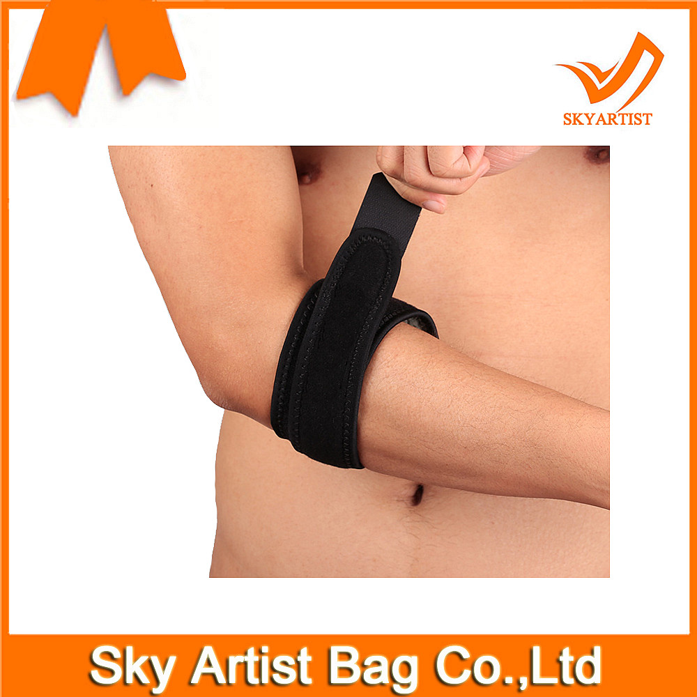 Durable and Fahionable Sports Tennis Elbow Guard