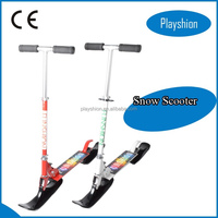 Cheap Adult Flicker Scooter Kick Snow Scooters