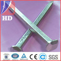 square boat nail manufacturer