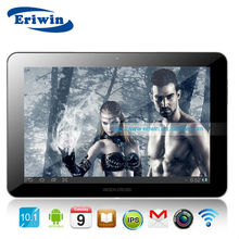 ZX-MD9709 chuwi v99 quad core tablet pc android tablet tv out gps tracker