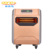 Quartz Wheeled Heater Bedroom Infrared Heaters for Sale