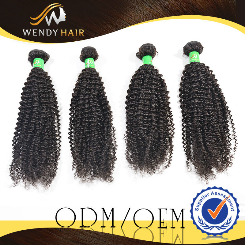 Wholesale Virgin Brazilian Tape <strong>Human</strong> Hair Extensions, Being Brazilian Curly Hair 3 Bundles, Unprocessed Virgin Brazilian <strong>Human</strong>