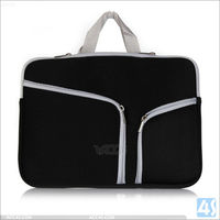 For Apple Macbook Air 12 high quality laptop cases Protective Bag Case for Apple Macbook Air 12