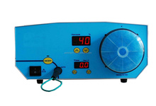 Medical Apparatus Surgical Smoke Air Evacuator