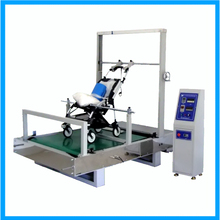 High performance baby born stroller testing equipment