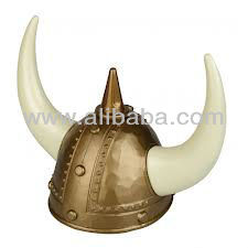 Viking Helmet for sale