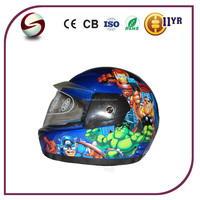 China PP children safety bicycle helmet 2017 hot sale kids helmet high quality