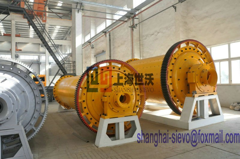 Ball Grinding Mill Supplier/Ore Grinding Ball Mill/Nickel Ore Ball Mill