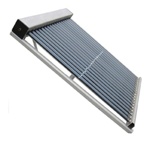 Vaccum Tube Swimming Pool Solar Water Collector. Solar Water Collector