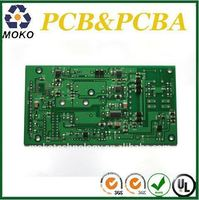 Quick Multilayer PCB Manufacturer