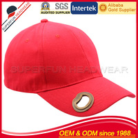 red manufacturers supply twist open bottle cap