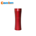 CL1C-B74 comlom 300/420ml double walled stainless steel wholesale thermos vacuum sealed water flask