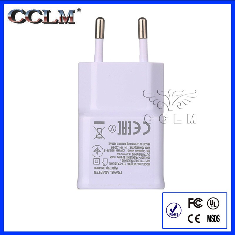 for samsung note 3 US plug charger adaptor,US plug usb charger for samsung note 3
