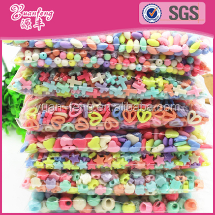 bead landing crafting beads wholesale accessories acrylic beads