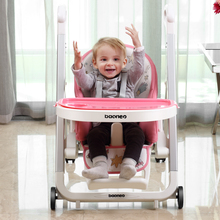 aktion verstellbarer kunststoffsitz einkauf verstellbarer kunststoffsitz werbeartikel und. Black Bedroom Furniture Sets. Home Design Ideas