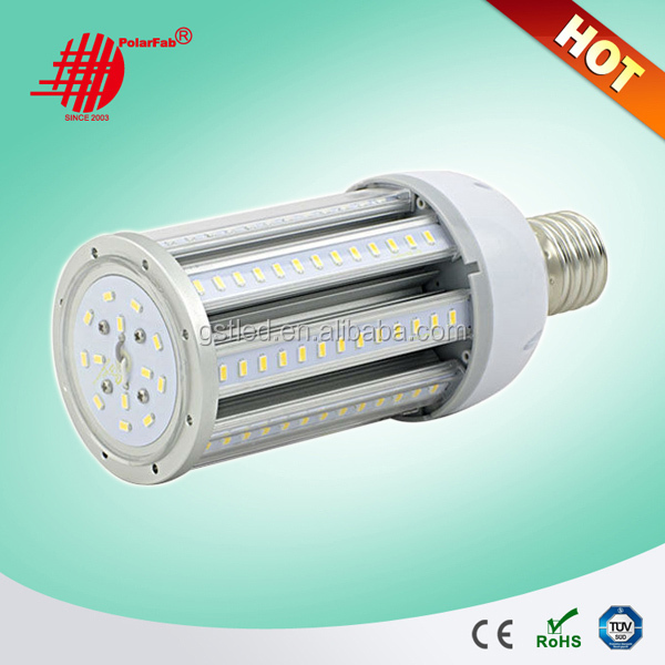 45W corn bulb dimmable led corn light 80w 100w 120w led corn bulb