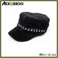 fashion military baseball cap ,sport military style baseball cap