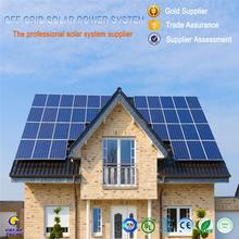 4kw solar system lahore pakistan with great price