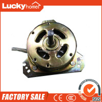Hot new products Electric Spin Motors