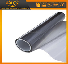 Anti SRC solar car window tint film protection form the sun with best factory price