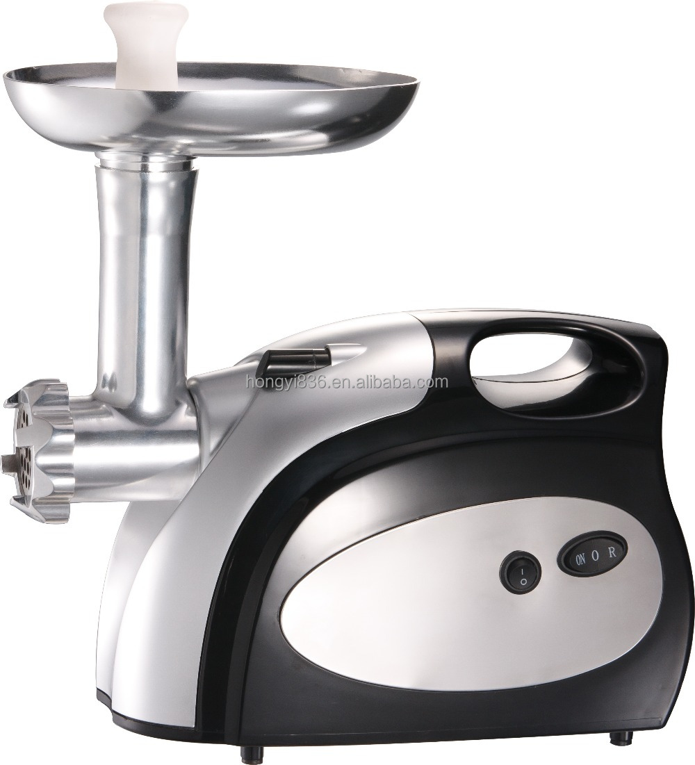 Electric Meat Mixer ~ Household electric meat grinder mixer buy