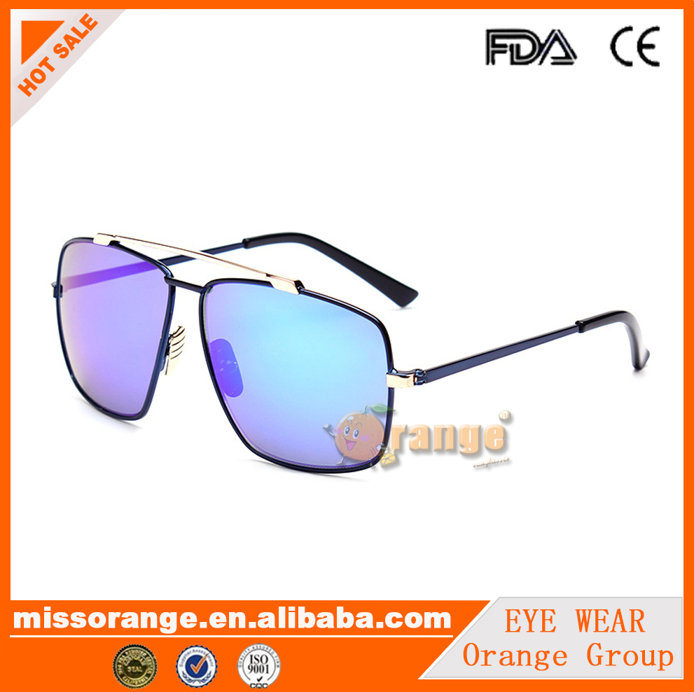 alibaba express em portugues new style brand sunglasses wholesalers goggles bike