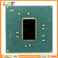 Wholesale GL82H170 SR2C8 CPU for laptop