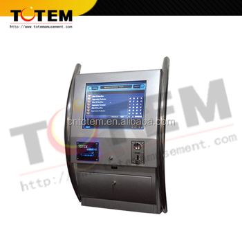 karaoke touch screen jukebox for sale