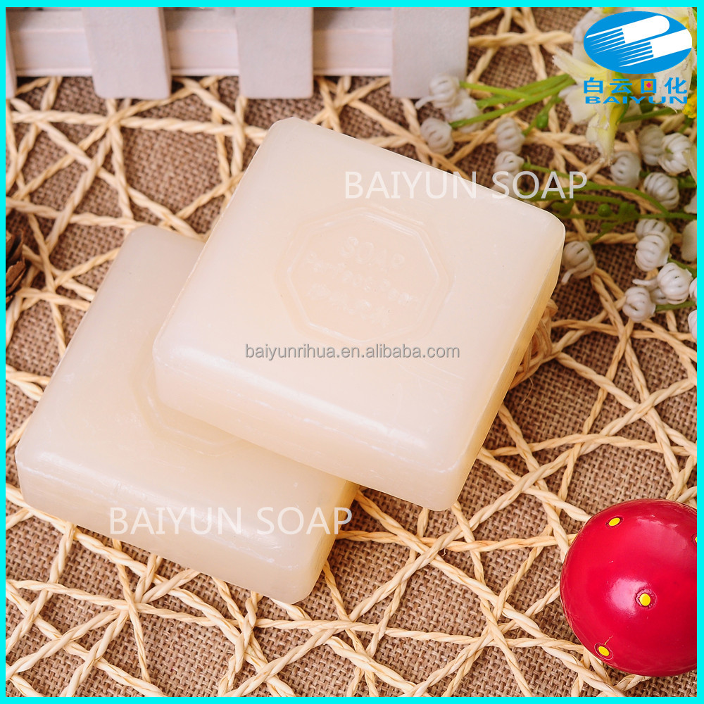 Olive & Pearl beauty soap,fair,natural,Anti-Oxidant,Cleansing