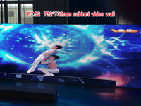 2015 popular led display full color screen full color video xxx full sexy video