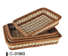 Washable bread basket / Wholesale bread baskets