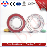 High quality auto truck parts bearing size 38*70*38 mm DAC3870038 Auto wheel hub bearing