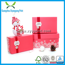 add to favorites custom gift boxes wholesale - Christmas Gift Boxes Wholesale