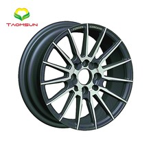 Widely Used Best Prices 14 Inch Car Sport Rim