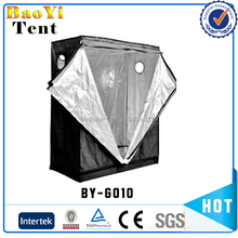 Good mylar outdoor grow tent Portable green House