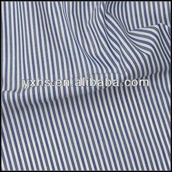 Mulinsen Textile High Quality Woven Poplin Cotton Fabric for Garment