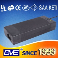 2016 hot sale high quality external RoHS industrial 16.8v 7a battery charger