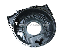 Excellent quality VOLVO truck body parts,Volvo truck parts,Volvo truck STEEL CLUTCH COVER 20451347 20451304