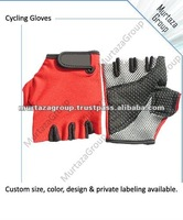 Sports Bike & Cycle Gloves
