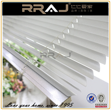 Cheap price aluminum slats venetian blinds