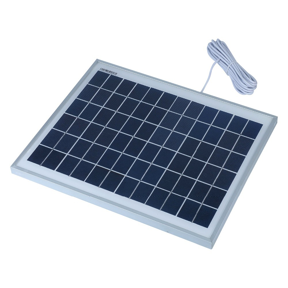 Factory price Meind 12V/08W MINI solar home lighting system for charging Mobile phone,cameria,IPAD,laptops etc